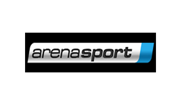 tvarenasport program