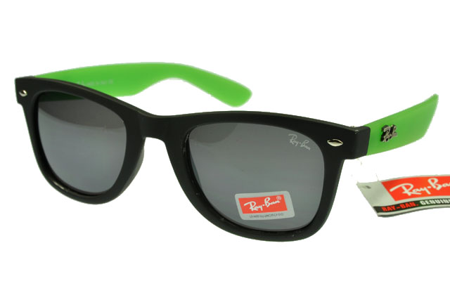 1a3d48245bfc4 Ray Ban Sale Website « Heritage Malta